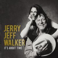 Jjwfan Com Jerry Jeff Walker Song Listing